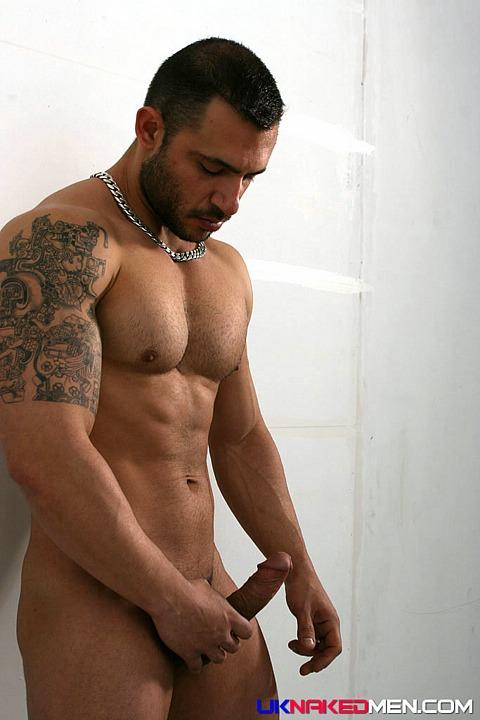 Pedro Andreas 3.jpg