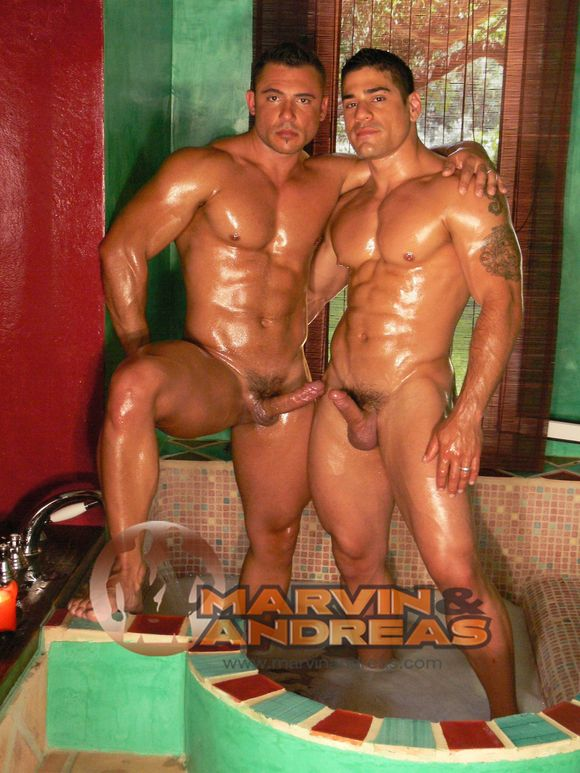 pedro andreas and bf daniel marvin 2.jpg