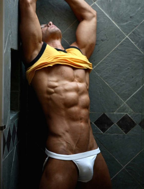 Sexy-Hot-Muscle-Men-Armpits-3-014.jpg