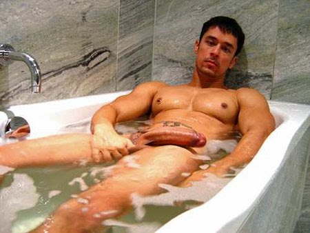 gaybath69[1].jpg