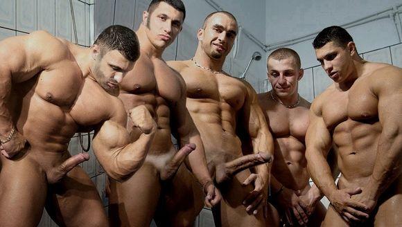Hung Group.jpg