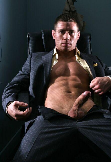 Rick Bauer 3.jpg