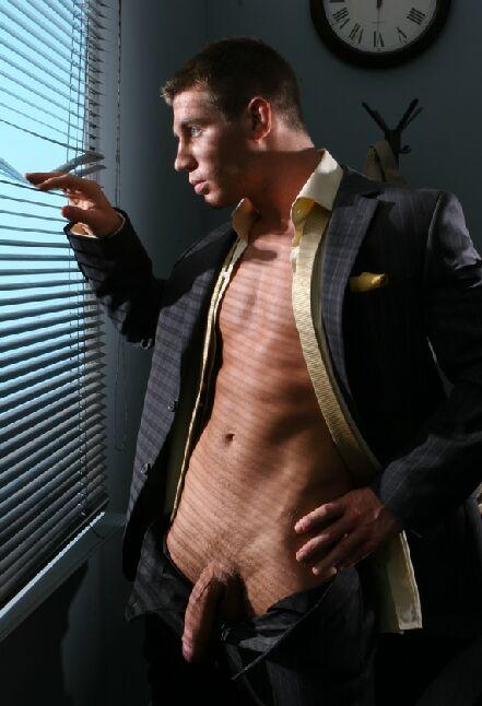 Rick Bauer 4.jpg