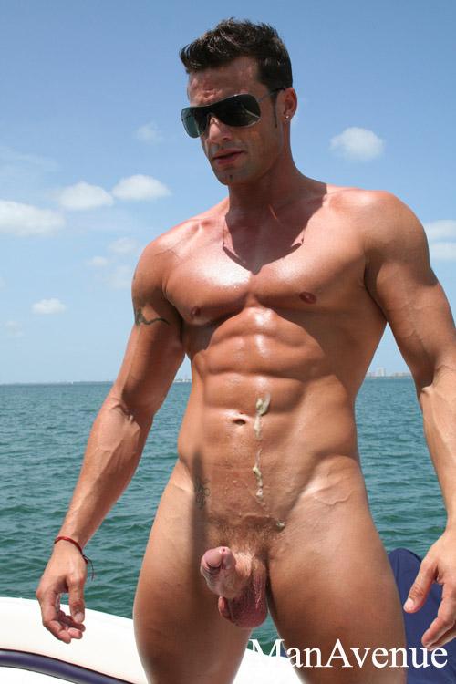 foto naked men
