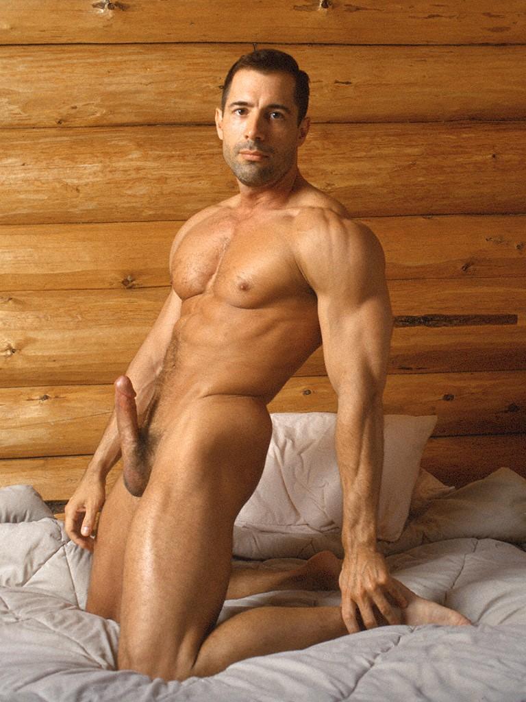 Фотки голые мужчин 63079 фотография